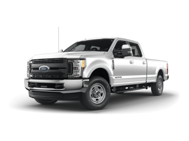 2019 Ford F-350 XL Truck Crew Cab 1FD8W3BTXKED44091 for sale in Indianapolis, IN
